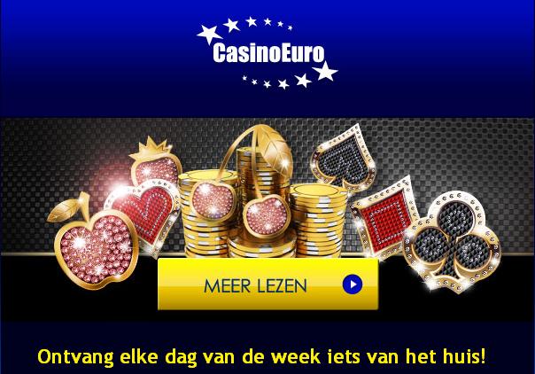 online live casino kostenlos casino