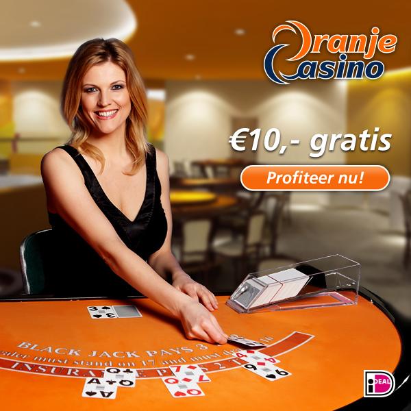 online casino ratings online spiele gratis