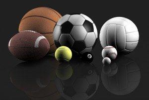 sportweddenschap